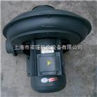 TB150L-10(7.5KW)TB150L-10(7.5KW)-中压鼓风机