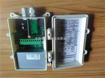 優質樓層測壓力報警設備