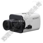 SONY索尼原装正品SSC-FB561宽动态彩转黑650线57万像素枪式摄像机