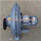 TB125-3(2.2KW)TB125-3透浦式鼓风机-2.2KW中压透浦式鼓风机生产厂商