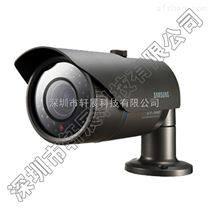 三星/SAMSUNG原裝正品SCO-2080RHP高清變焦防水紅外一體化攝像機
