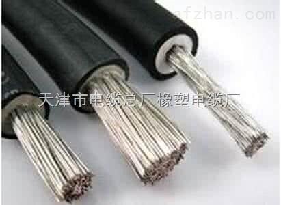 14kv电机引接线 jbq1*16电机接引线