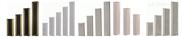 豪华室外铝合金大功率防水音柱