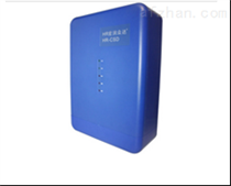 北京警泰V电子围栏侦码采集系统