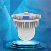 30W LED防眩低顶灯