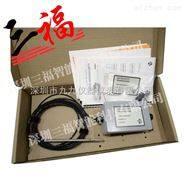 风速变送器TSI8455/TSI8465/TSI8475