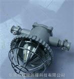 DGS24~36/127L(B)矿用防爆LED巷道灯