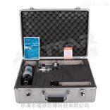 YHJ800煤矿用本安型激光指示仪