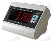 xk3190-a27e地磅显示器