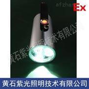 紫光YJ1201固态防爆探照灯是做好品质