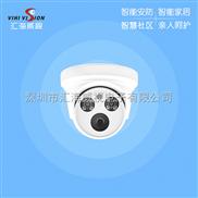 防盗报警设备 视频监控接警主机智能主机