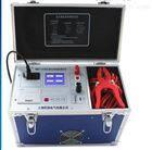 优质供应YMBZ-10A变压器直流电阻测试仪