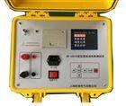 大量批发GH-6201C变压器直流电阻测试仪