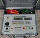 大量批发TEBZ-2A变压器直流电阻测试仪