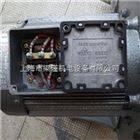 LK-801(0.75KW)LK-801-LK801H台湾宏丰风机-LK-801-LK805H-离心风机耐高温锅炉风机厂家批发