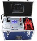 厂家直销GOZ-ZDC-20A直流电阻快速测试仪