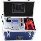 大量批发NDZR-20A变压器直流电阻测试仪