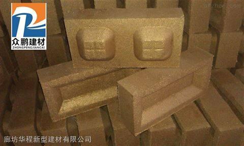 膨胀型阻火模块(防火砖)单价