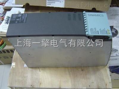 西门子G120(变频器)无显示