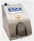 超声波牛奶分析仪LWA