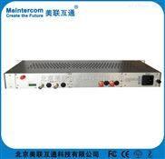 2路SDI光端机,2路广播级SDI光端机