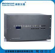 HDMI矩阵,HDMI矩阵切换器