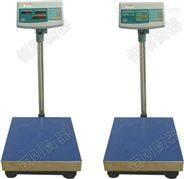 移动式计数台秤_200kg药品计数电子台秤