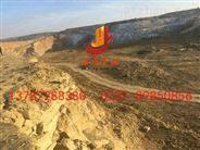 苏州裂石膨胀剂生产厂家,苏州膨胀药批发商