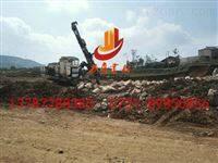 宁波静态破碎剂生产厂家