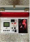 优质供应ZGY-10A交直流变压器直流电阻快速测试仪