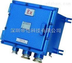 防爆型电源电涌保护器
