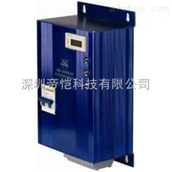 二端口D型箱式电源防雷器