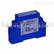 直流电压传感器 型号:GW16-WBV332S01库号:M283621