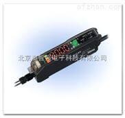竹中光电放大器F80R