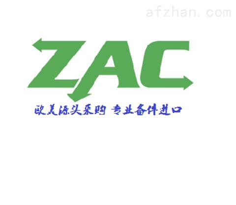Atlantic Fluid Tech传感器54110459-深圳市扎克贸易有限公司
