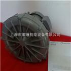 VFC508AF-S(1.5KW)VFC508AF-S-进口富士风机现货