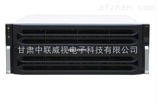 海康威视云端CVR云存储:DS-A8X024S-V2