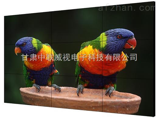 兰州LCD液晶拼接屏DS-D2046NH-C