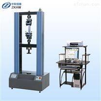 检测设备安全网拉力试验机