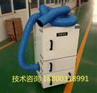 玉林工业集尘器生产厂家