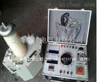 特价供应20/100工频试验变压器