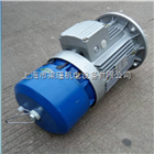 BMA7124BMA刹车电机-BMA7124三相异步电磁制动电动机