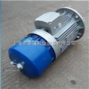 BMA刹车电机-BMA7124三相异步电磁制动电动机