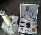 厂家直销3/50工频试验变压器