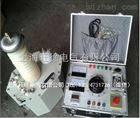 优质供应HMSB系列工频试验变压器