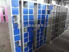 江苏50门手机储物柜