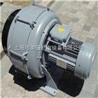 HTB125-704(5.5KW)木工机械专用风机-HTB125-704多段透浦式中压鼓风机【5段】