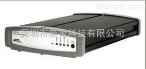 AXIS 292网络视频解码器
