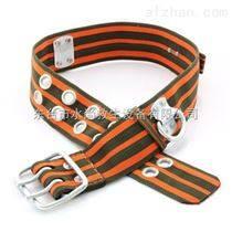 消防腰帶,安全防護腰帶