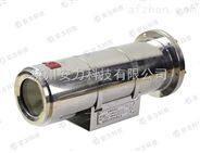 防爆护罩AL-E802A